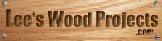 Lee'sWoodProjects.com